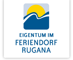 Eigentum im Feriendorf Rugana