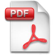 PDF-Datei des Exposé